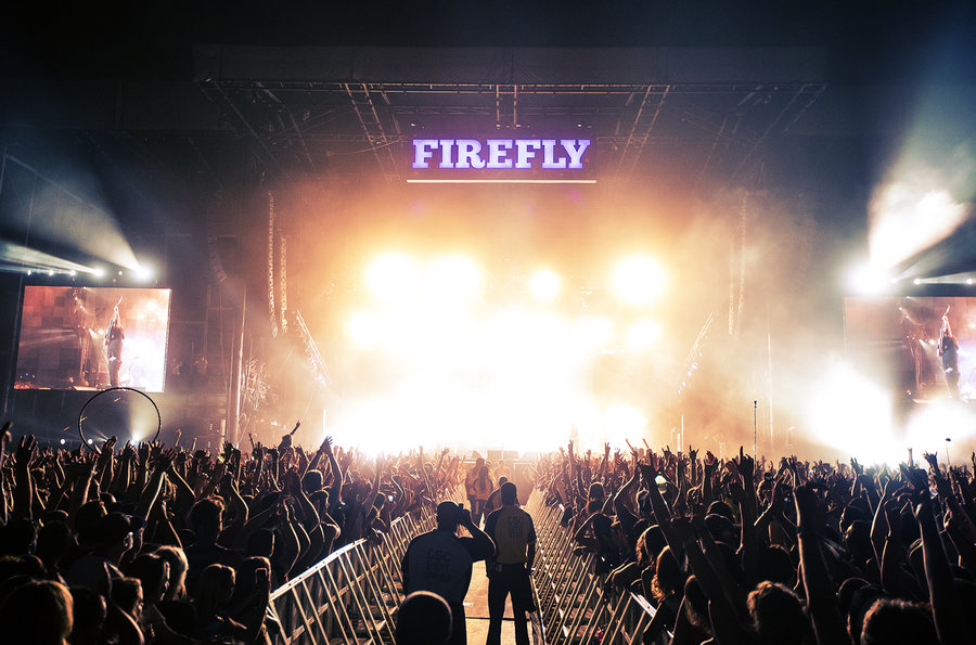 2014-firefly-5year-billboard-1548.jpg