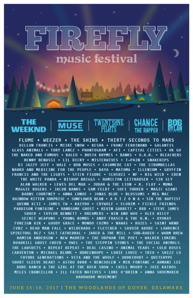 firefly-2017-lineup-poster.jpg