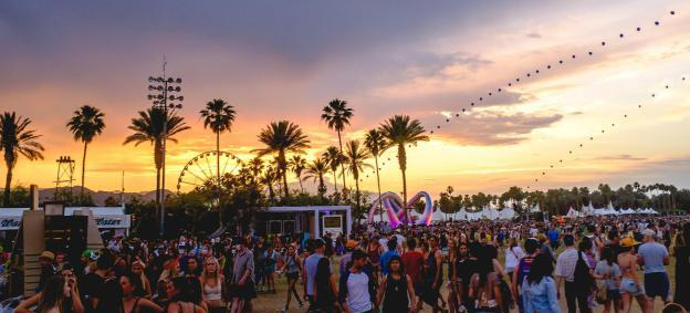 Image result for coachella