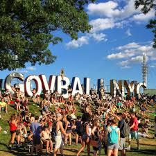 Image result for governors ball