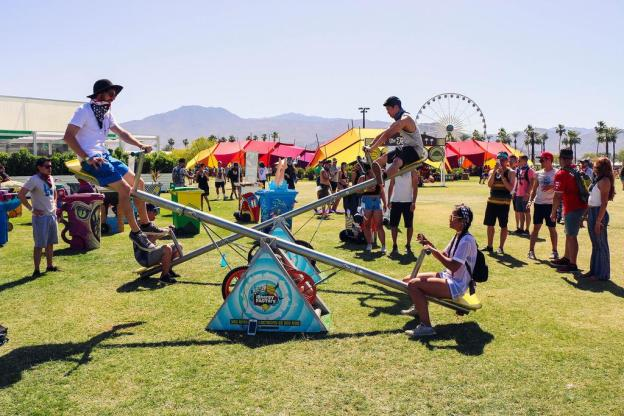 Image result for stagecoach music festival